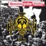 Queensryche - Operation : Mindcrime (Remastered)