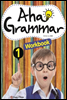 Aha Grammar 1 Workbook