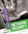 Network Security A Beginners Guide