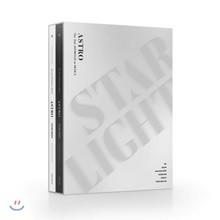아스트로 (ASTRO) - ASTRO The 2nd ASTROAD to Seoul [Star Light] DVD