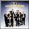 ��� ��� - ����� �� (German Brass - Power of Brass) - German Brass