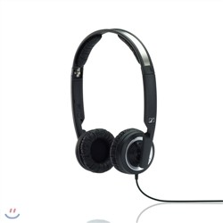 [15% 할인쿠폰][무료배송] 젠하이저 PX 200-II