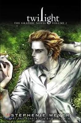 Twilight #2