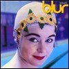Blur - Leisure (Special Limited Edition)