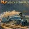 Blur - Modern Life Is Rubbish (Special Limited Edition)