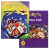 Journeys Grade 3.2 Set : Student Book + Practice Book