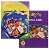 Journeys Grade 3.2 Set : Student Book + Practice Book