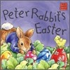 Peter Rabbit's Easter