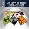 Johnny Hodges - 7 Classic Albums