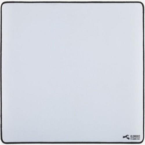 글로리어스 GPG HXL WHITE (XLE)