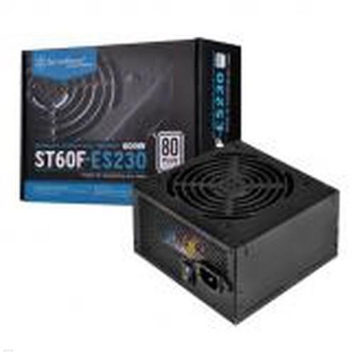 SilverStone Strider Essential ST60F-ES230 iBORA