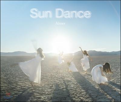 Aimer - Sun Dance 에메 5집 선 댄스