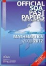 Maths Units 1,2  Applications Intermediate 1 SQA Past Papers