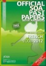 French Intermediate 2 SQA Past Papers
