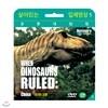 [살아있는 공룡대탐험] 아시아 공룡 (When Dinosaurs Ruled : China DVD)