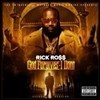 Rick Ross - God Forgives, I Don't (Deluxe Edition)