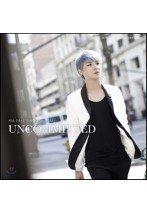 XIA(준수) - Uncommitted