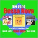 빅 밴드 보사노바 (Big Band Bossa Nova)