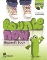 Bounce Now 1 : Student's Book