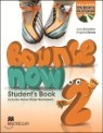 Bounce Now 2 : Student's Book