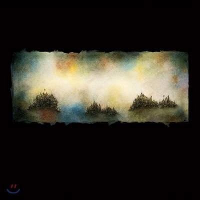 Eluvium (엘루비엄) - Pianoworks