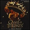 Game Of Thrones: Season 2 (������ ���� ���� 2) OST