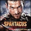 Spartacus (���ĸ�Ÿ�?): Blood And Sand  OST
