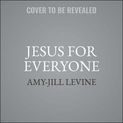 Jesus for Everyone