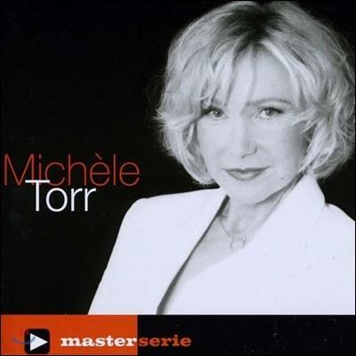 Michele Torr (미셸 토르) - Master Serie