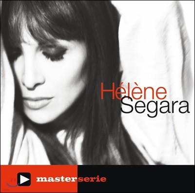Helene Segara (엘렌 세가라) - Master Serie