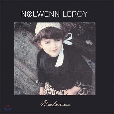Nolwenn Leroy (놀웬 르루아) - Bretonne
