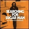 Searching For Sugar Man (��Ī �� ������) OST (All Song By Rodriguez)