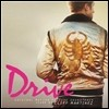 Drive: Original Motion Picture Soundtrack (Score By Cliff Martinez)