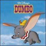 덤보 영화음악 (Dumbo OST by Oliver Wallace)