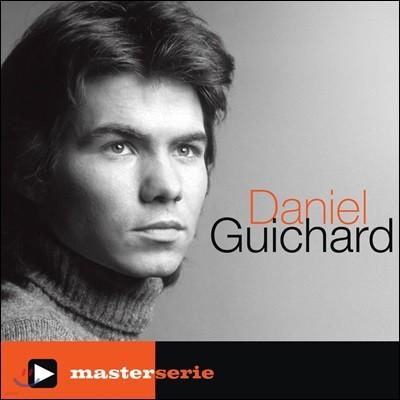 Daniel Guichard (다니엘 귀차드) - Master Serie