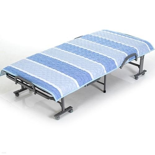 라꾸라꾸침대 패드 매트 침대 침구