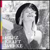 Sarah Connor - Herz Kraft Werke (Deluxe Edition)(Digipack)(2CD)