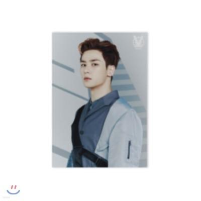 [WayV] 고급인화_KUN