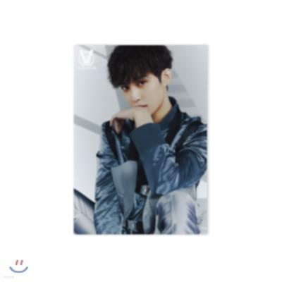 [WayV] 고급인화_YANGYANG