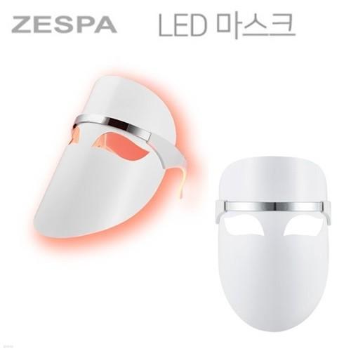 [제스파] LED 마스크 /ZP1625