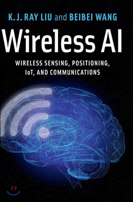 Wireless Ai