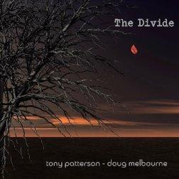 Tony Patterson / Doug Melbourne - Divide
