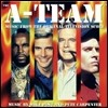 The A-Team (TV �ø��� A Ư���) OST