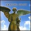 14개의 버전으로 듣는 어메이징 그레이스 (Amazing Grace)