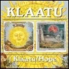 Klaatu - Klaatu / Hope