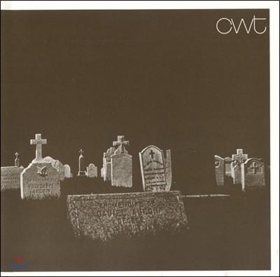 CWT (씨더블유티) - The Hundredweight [LP]