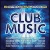 Club Music: �ֽ� Ŭ�� ���� ������