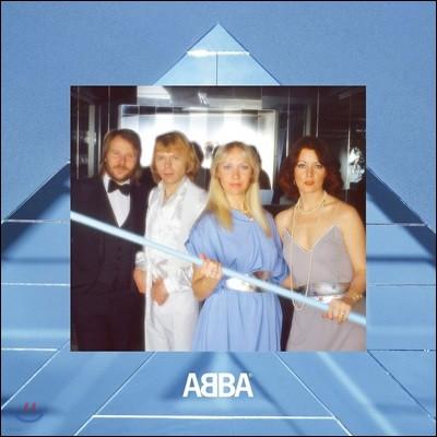 Abba (아바) - Voulez-Vous: The Singles [7인치 컬러 싱글 7LP]