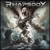 Turilli / Lione Rhapsody (투릴리 / 리오네 랩소디) - Zero Gravity (Rebirth And Evolution)