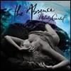 Melody Gardot - The Absence (Limited Edition)